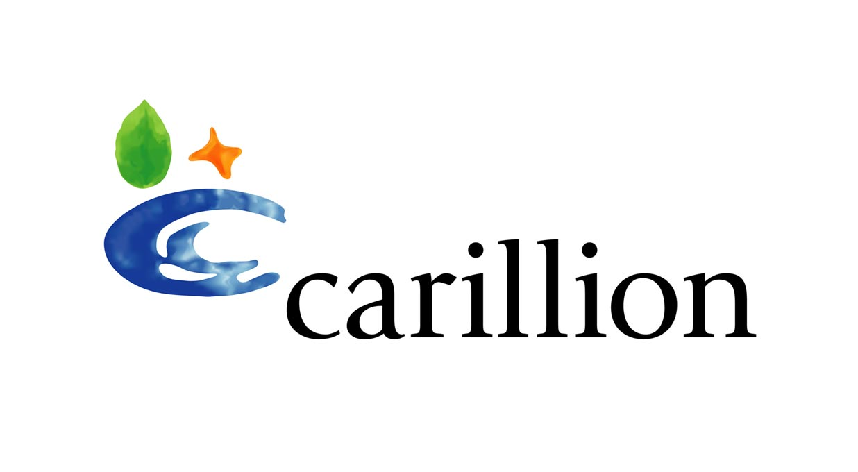 Carillion collapse: Private sector workers' pay runs out on Wednesday