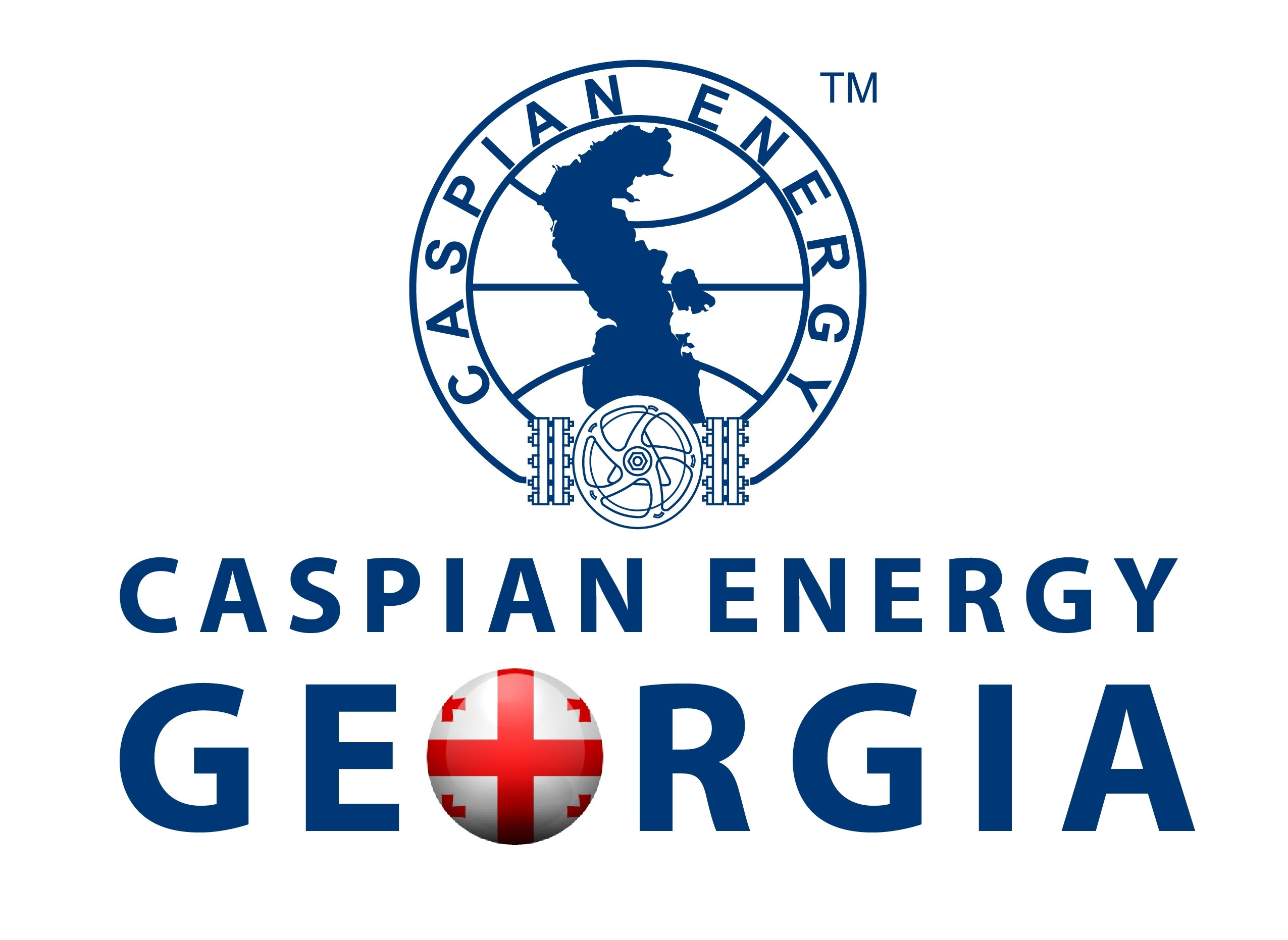 Caspian Energy Forum – 2018
