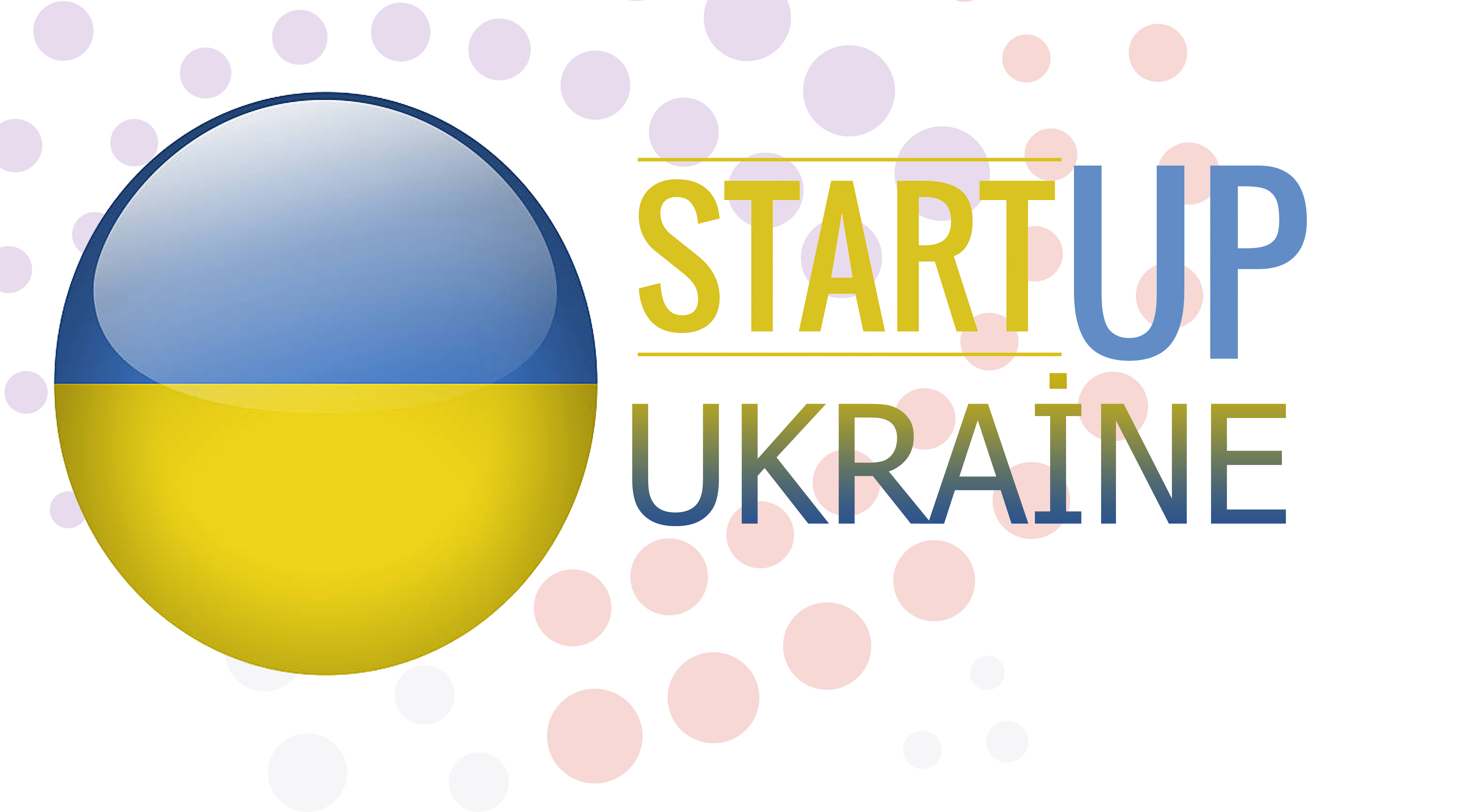 U.Ventures investment fund invests $1.15 mln in three Ukrainian startups