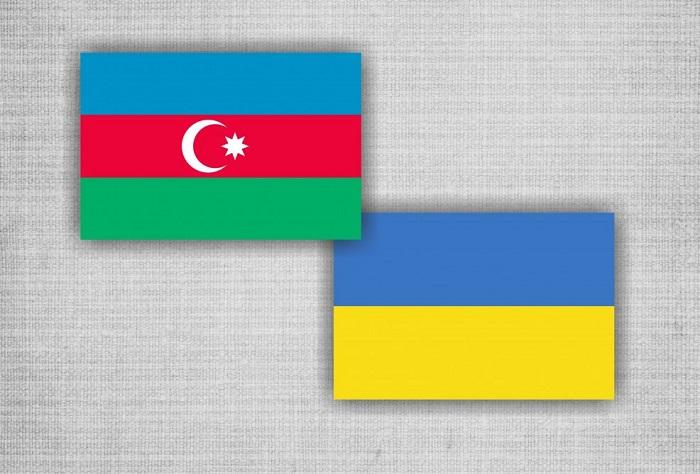 Azerbaijan, Ukraine can bring mutual trade to $1B