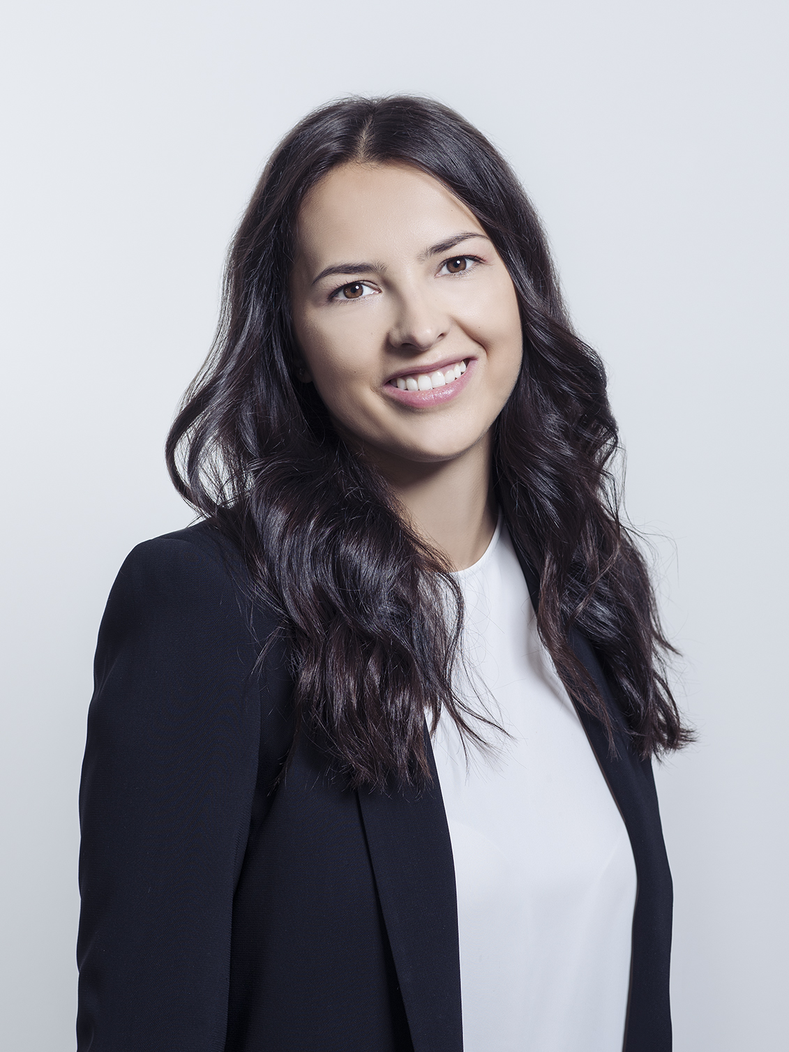 "Interview ""Entrepreneurship in the Czech Republic"""