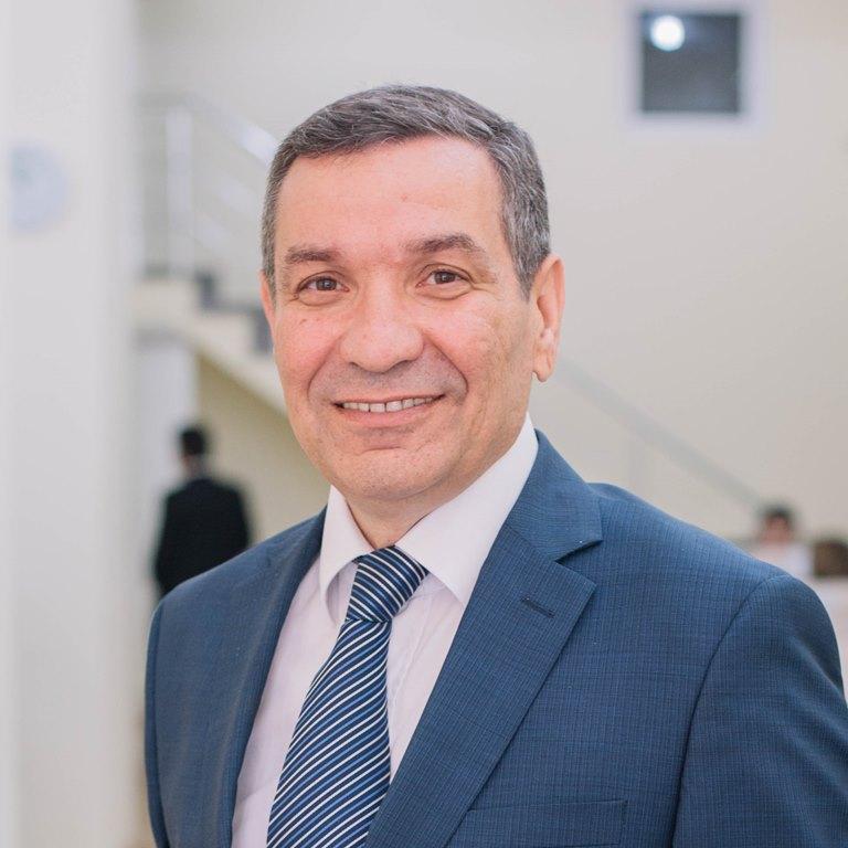 Namig Gadirov