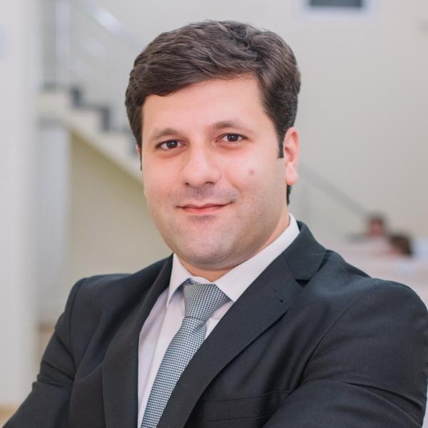 Valid Huseynov