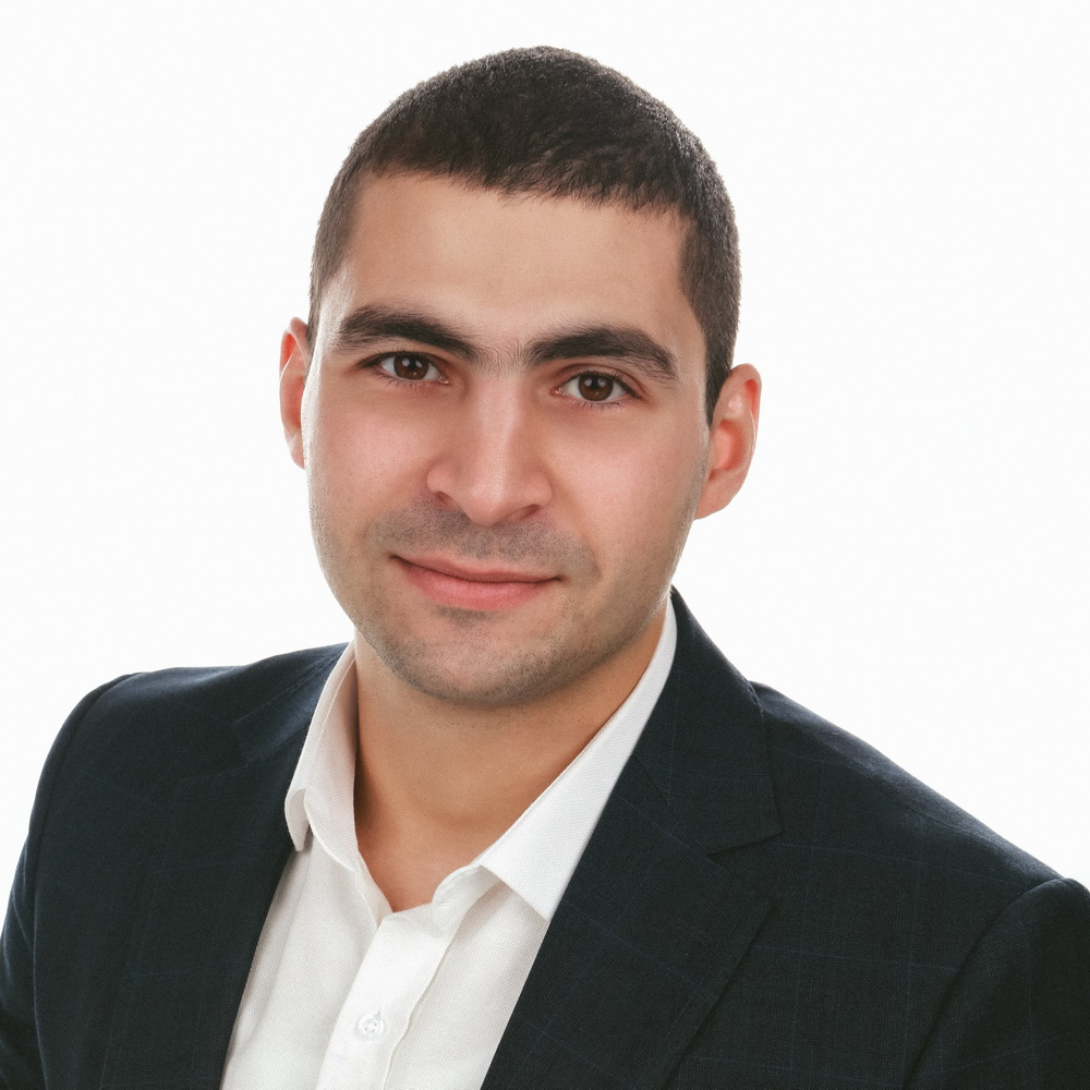 Jeyhun Mammadov