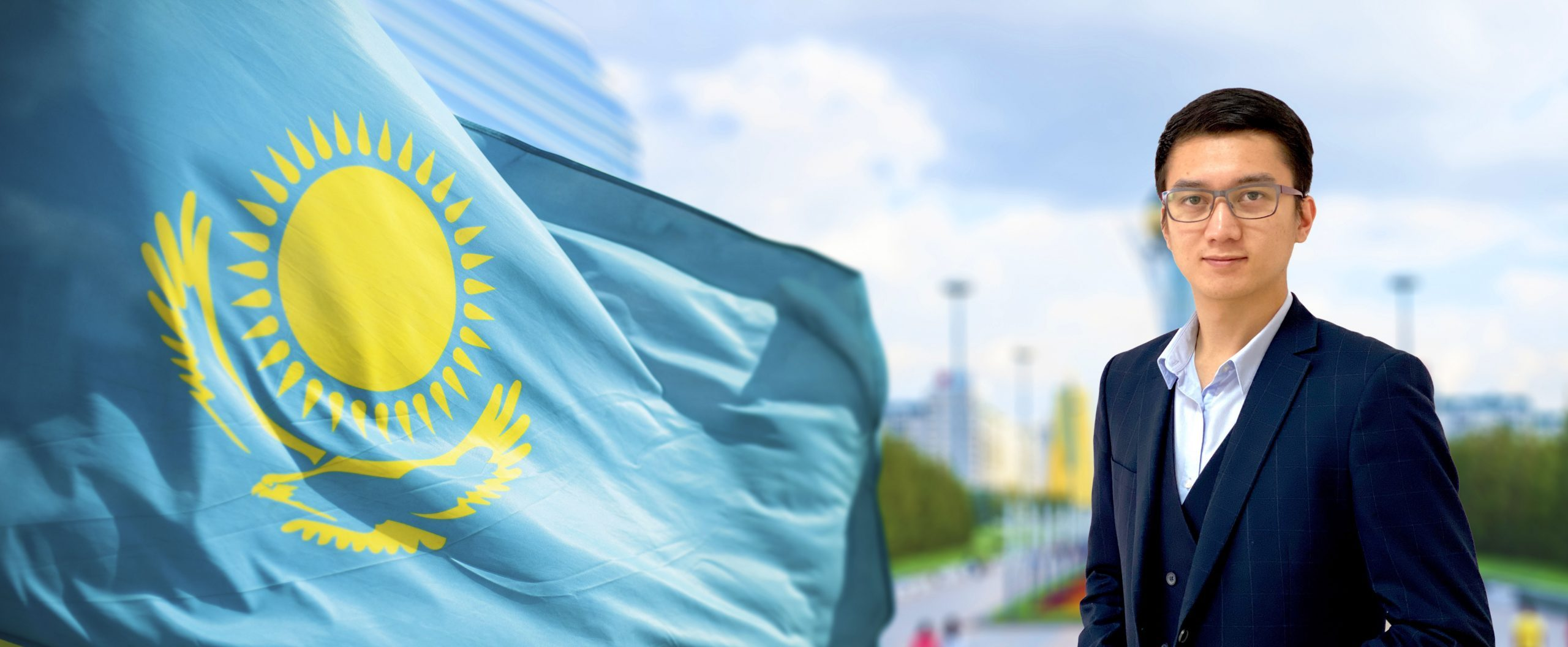 Kazakhstan trends autmn 2020