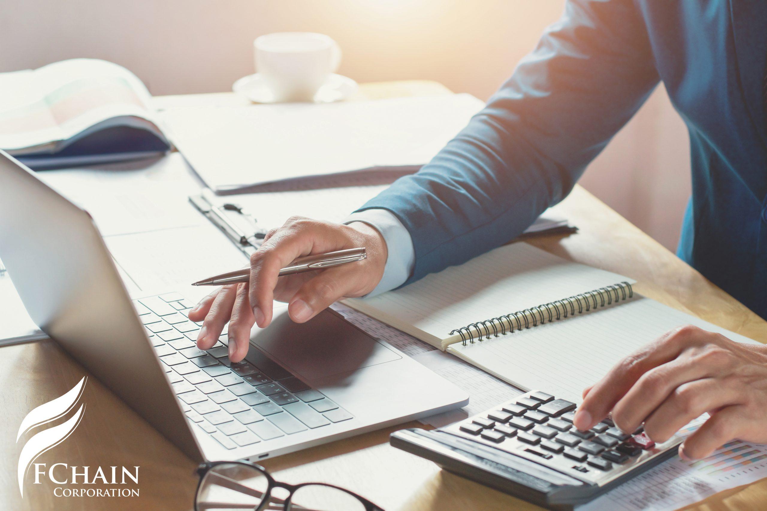 Changes in the bookkeeping in Kazakhstan 2021